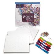 Craft Tastic - String Kit