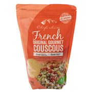 Chef's Choice -  French Original Gourmet Couscous 500g