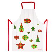 Annabel Trends - Christmas Bauble Apron