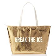 Kate Spade - Break the Ice Cooler Bag