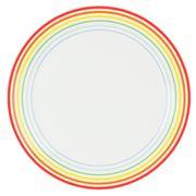 Arzberg - Tric Colours Plate 27cm