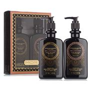 Mor - Belladona Hand Wash and Body Lotion Duet