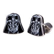 Cufflinks - Star Wars Darth Vader Cufflinks