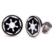 Cufflinks - Star Wars Imperial Empire Cufflinks