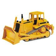 Bruder - Caterpillar Bulldozer