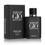 Giorgio Armani - Acqua Di Gio Profumo Eau de Parfum 40ml