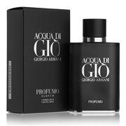 Giorgio Armani -  Acqua Di Gio Profumo Eau de Parfum 75ml