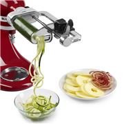 KitchenAid - Accessories Spiraliser