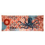 Prima Design - Marine Octopus Platter