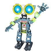 Meccano - Meccanoid G15 Personal Robot