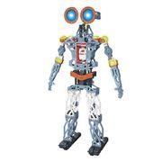 Meccano - Meccanoid G15-KS Personal Robot