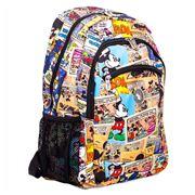Disney - Comic Backpack