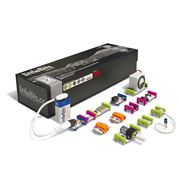 littleBits - Space Kit