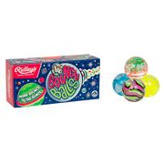 Ridley's - Utopia Bouncy Ball Set 4pce