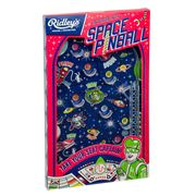 Ridley's - Intergalactic Space Pinball