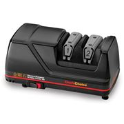 Chef's Choice - Electric Diamond Sharpener for Asian Knives