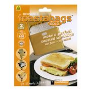 D Line - Toastabags Set 2pce