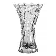 Nachtmann - Sphere Vase 28cm