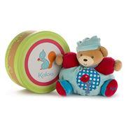 Kaloo - Colours Medium Chubby Bear