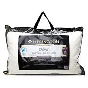 Herington - Down Softer Feel Pillow