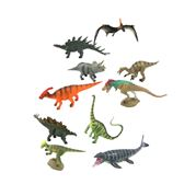 CollectA - Prehistoric Dinosaur Set A 10pce