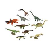 CollectA - Prehistoric Dinosaur Set B 10pce