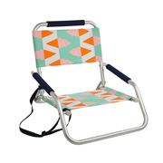 SunnyLife - Kids' Clifton Beach Seat