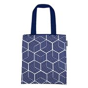 SunnyLife - Lennox Canvas Tote Bag