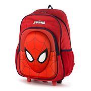 Marvel - Spider-Man Trolley Backpack