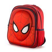 Marvel - Spider-Man 3D Backpack