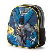 DC Comics - Batman 3D Backpack
