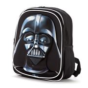 Star Wars - Darth Vader Backpack