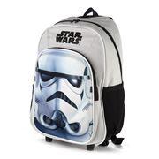Star Wars - Stormtrooper Trolley Backpack