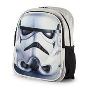 Star Wars - Stormtrooper Backpack