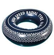 Belta - Tyre Swim Ring