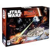 Games - Star Wars Risk