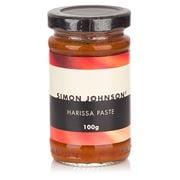 Simon Johnson - Harissa Paste 100g