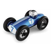 Playforever - Midi Joules Bonnie Racer