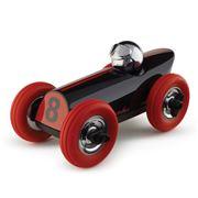 Playforever - Midi Roddie Buck Racer