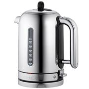 Dualit - Classic Kettle DU72795 Polished