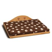 Woodlore - Cedar Pet Bed