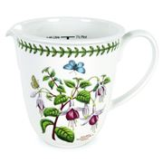 Portmeirion - Botanic Garden Measuring Jug 850ml