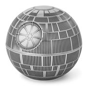 Royal Selangor - Star Wars Death Star Trinket Box