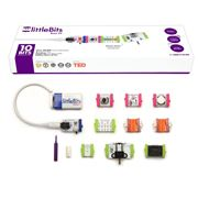 littleBits - Base Kit