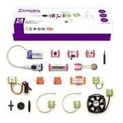 littleBits - Premium Kit