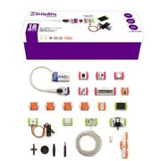 LittleBits - Deluxe Kit