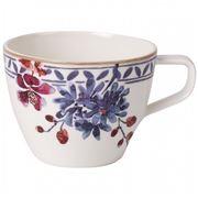V&B - Artesano Provencal Lavender Coffee Cup 250ml
