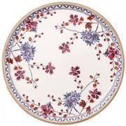 V&B - Artesano Provence Lavender Pizza Plate 32cm
