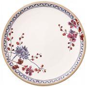 V&B - Artesano Provence Lavender Dinner Plate