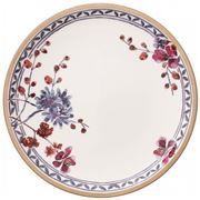 V&B - Artesano Provencal Lavender Salad Plate